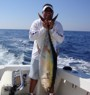 Manzanillo Sport Fishing